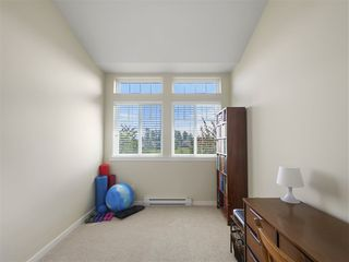 "Photo 13: 68 8250 209B Street in Langley: Willoughby Heights Townhouse for sale in ""OUTLOOK"" : MLS®# R2379349"