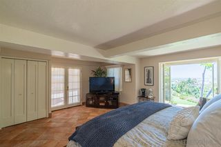 Photo 15: MISSION HILLS House for sale : 3 bedrooms : 4130 Sunset Rd in San Diego