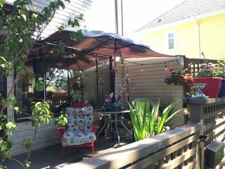 """Photo 17: 4906 47A Avenue in Delta: Ladner Elementary Townhouse for sale in """"FAIRE HARBOUR"""" (Ladner)  : MLS®# R2381197"""