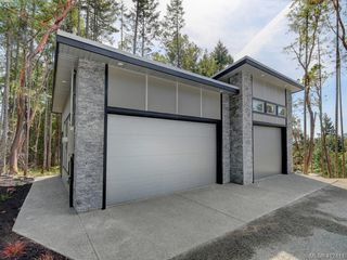 Photo 36: 2905 Empress Avenue in COBBLE HILL: ML Cobble Hill Single Family Detached for sale (Malahat & Area)  : MLS®# 412411