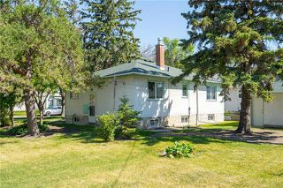 Photo 18: 858 Carter Avenue in Winnipeg: Crescentwood Residential for sale (1B)  : MLS®# 1915751