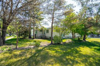 Photo 2: 858 Carter Avenue in Winnipeg: Crescentwood Residential for sale (1B)  : MLS®# 1915751