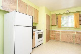 Photo 7: 858 Carter Avenue in Winnipeg: Crescentwood Residential for sale (1B)  : MLS®# 1915751