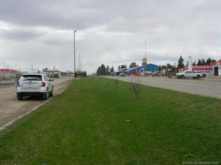 Photo 2: 4603 50 Avenue in Rimbey: Commercial for sale : MLS®# CA0171020