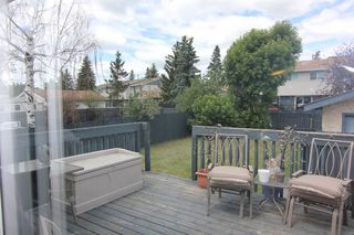 Photo 15: 9908 170 Avenue in Edmonton: Zone 27 House for sale : MLS®# E4163031