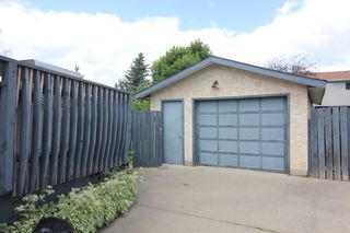 Photo 14: 9908 170 Avenue in Edmonton: Zone 27 House for sale : MLS®# E4163031