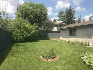 Photo 17: 9908 170 Avenue in Edmonton: Zone 27 House for sale : MLS®# E4163031