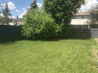 Photo 16: 9908 170 Avenue in Edmonton: Zone 27 House for sale : MLS®# E4163031