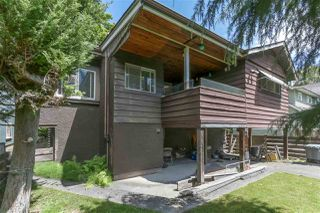 Photo 6: 836 W 22ND Avenue in Vancouver: Cambie House for sale (Vancouver West)  : MLS®# R2383129