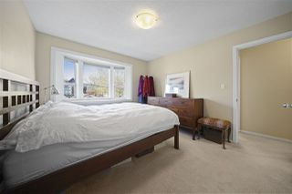 """Photo 11: 1147 TEMPLETON Drive in Vancouver: Grandview Woodland 1/2 Duplex for sale in """"Grandview/Commercial Drive"""" (Vancouver East)  : MLS®# R2383549"""