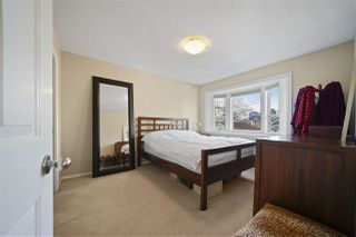 """Photo 12: 1147 TEMPLETON Drive in Vancouver: Grandview Woodland 1/2 Duplex for sale in """"Grandview/Commercial Drive"""" (Vancouver East)  : MLS®# R2383549"""