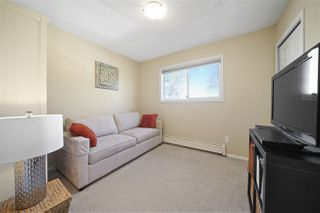 "Photo 14: 1147 TEMPLETON Drive in Vancouver: Grandview Woodland House 1/2 Duplex for sale in ""Grandview/Commercial Drive"" (Vancouver East)  : MLS®# R2383549"
