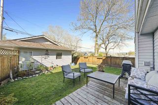 """Photo 16: 1147 TEMPLETON Drive in Vancouver: Grandview Woodland 1/2 Duplex for sale in """"Grandview/Commercial Drive"""" (Vancouver East)  : MLS®# R2383549"""