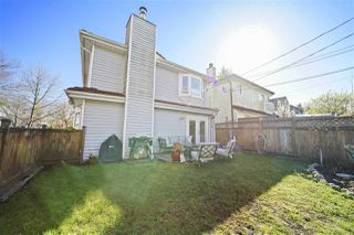 """Photo 17: 1147 TEMPLETON Drive in Vancouver: Grandview Woodland 1/2 Duplex for sale in """"Grandview/Commercial Drive"""" (Vancouver East)  : MLS®# R2383549"""
