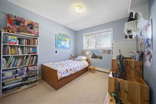 """Photo 13: 1147 TEMPLETON Drive in Vancouver: Grandview Woodland 1/2 Duplex for sale in """"Grandview/Commercial Drive"""" (Vancouver East)  : MLS®# R2383549"""