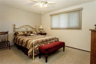 Photo 13: 36093 PR 330 Highway in MacDonald (town): RM of MacDonald Residential for sale (R08)  : MLS®# 1916546