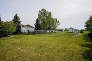 Photo 5: 36093 PR 330 Highway in MacDonald (town): RM of MacDonald Residential for sale (R08)  : MLS®# 1916546