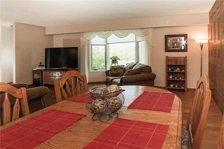 Photo 9: 36093 PR 330 Highway in MacDonald (town): RM of MacDonald Residential for sale (R08)  : MLS®# 1916546