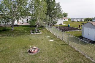 Photo 4: 36093 PR 330 Highway in MacDonald (town): RM of MacDonald Residential for sale (R08)  : MLS®# 1916546
