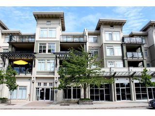 "Photo 1: 212 10180 153 Street in Surrey: Guildford Condo for sale in ""Charlton Park"" (North Surrey)  : MLS®# R2386060"