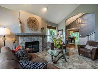 "Photo 5: 20560 89B Avenue in Langley: Walnut Grove House for sale in ""Forest Creek"" : MLS®# R2386317"