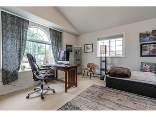 "Photo 14: 20560 89B Avenue in Langley: Walnut Grove House for sale in ""Forest Creek"" : MLS®# R2386317"