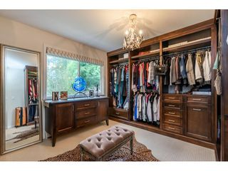 "Photo 15: 20560 89B Avenue in Langley: Walnut Grove House for sale in ""Forest Creek"" : MLS®# R2386317"