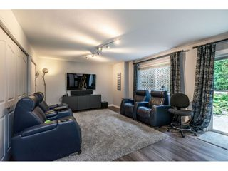 "Photo 18: 20560 89B Avenue in Langley: Walnut Grove House for sale in ""Forest Creek"" : MLS®# R2386317"
