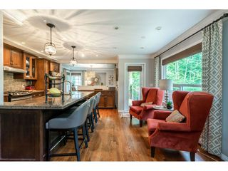 "Photo 8: 20560 89B Avenue in Langley: Walnut Grove House for sale in ""Forest Creek"" : MLS®# R2386317"