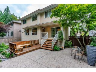 "Photo 19: 20560 89B Avenue in Langley: Walnut Grove House for sale in ""Forest Creek"" : MLS®# R2386317"