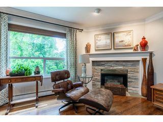 "Photo 10: 20560 89B Avenue in Langley: Walnut Grove House for sale in ""Forest Creek"" : MLS®# R2386317"