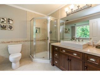 "Photo 12: 20560 89B Avenue in Langley: Walnut Grove House for sale in ""Forest Creek"" : MLS®# R2386317"