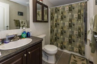 Photo 22: 84 JUTLAND Crescent: Stony Plain House for sale : MLS®# E4164566