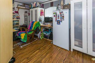 Photo 23: 84 JUTLAND Crescent: Stony Plain House for sale : MLS®# E4164566