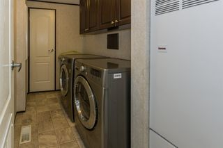 Photo 24: 84 JUTLAND Crescent: Stony Plain House for sale : MLS®# E4164566