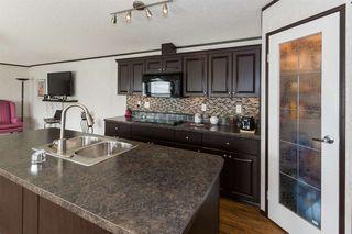 Photo 8: 84 JUTLAND Crescent: Stony Plain House for sale : MLS®# E4164566
