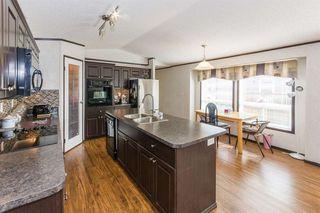 Photo 11: 84 JUTLAND Crescent: Stony Plain House for sale : MLS®# E4164566