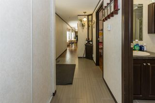 Photo 20: 84 JUTLAND Crescent: Stony Plain House for sale : MLS®# E4164566
