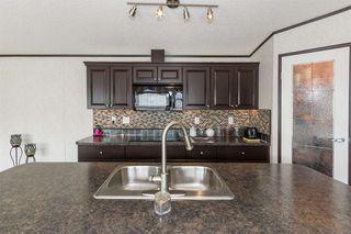 Photo 9: 84 JUTLAND Crescent: Stony Plain House for sale : MLS®# E4164566