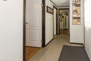 Photo 19: 84 JUTLAND Crescent: Stony Plain House for sale : MLS®# E4164566