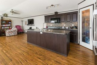 Photo 7: 84 JUTLAND Crescent: Stony Plain House for sale : MLS®# E4164566