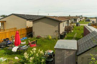 Photo 27: 84 JUTLAND Crescent: Stony Plain House for sale : MLS®# E4164566
