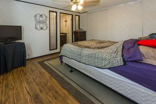 Photo 17: 84 JUTLAND Crescent: Stony Plain House for sale : MLS®# E4164566