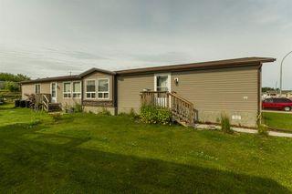 Photo 4: 84 JUTLAND Crescent: Stony Plain House for sale : MLS®# E4164566