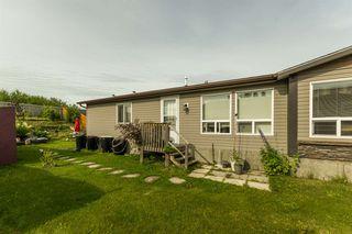 Photo 5: 84 JUTLAND Crescent: Stony Plain House for sale : MLS®# E4164566