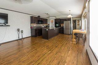 Photo 14: 84 JUTLAND Crescent: Stony Plain House for sale : MLS®# E4164566