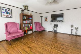 Photo 16: 84 JUTLAND Crescent: Stony Plain House for sale : MLS®# E4164566