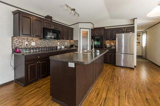 Photo 10: 84 JUTLAND Crescent: Stony Plain House for sale : MLS®# E4164566