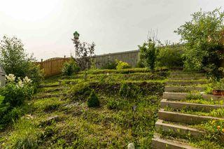 Photo 26: 84 JUTLAND Crescent: Stony Plain House for sale : MLS®# E4164566