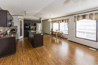 Photo 13: 84 JUTLAND Crescent: Stony Plain House for sale : MLS®# E4164566